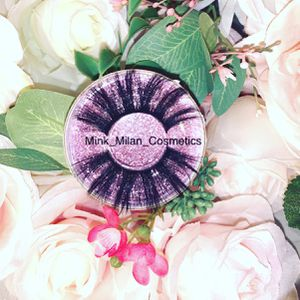 Mink Milan Cosmetics for Sale in Charleroi, PA