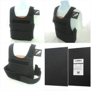 SALE $180 NEW NCSTAR DISCREET CARRIER M-4XL INCLUDES 11X14 HARD PANELS for Sale in Ontario, CA
