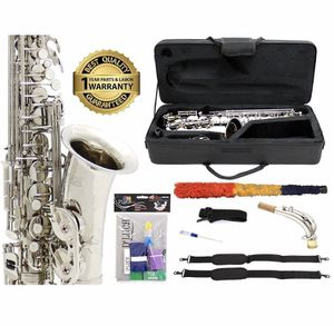 Saxophone for Sale in Las Vegas, NV