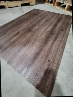 Luxury vinyl flooring!!! Only .88 cents a sq ft!! Liquidation close out! I7AF for Sale in Webster,  TX