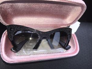 *NEW* Miu Miu Sunglasses (Women's) for Sale in Alexandria, VA