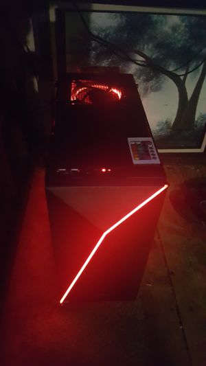 Gaming pc for Sale in Chicago, IL