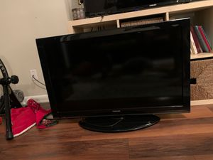 40 inch Toshiba tv for Sale in West Palm Beach, FL