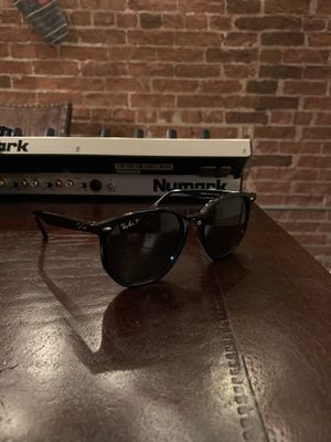 Ray-Ban *Polarized* Sunglasses 😎 for Sale in Los Angeles, CA