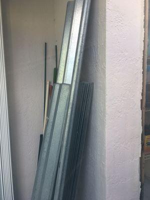 Hurricane shutters/panels for Sale in Miami, FL