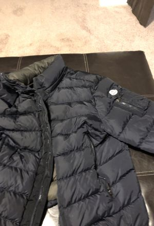 Moncler for Sale in Richmond, VA