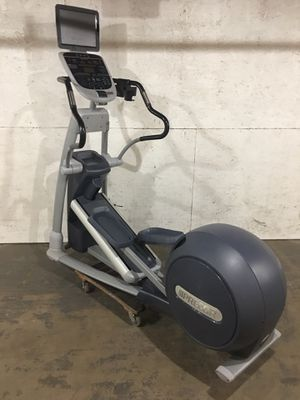 Precor 833i Commercial Elliptical for Sale in Bellaire, TX