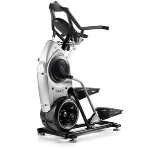 Brand new sealed in box. Bowflex M7 for Sale in Portland, OR