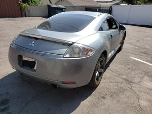 08' Mitsubishi Eclipse ** Make me Offer ** for Sale in Pasadena, CA