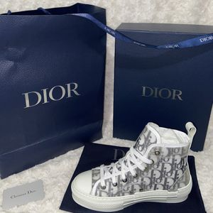 Dior Women Shoes for Sale in Lathrop, CA