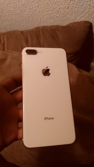 I phone 8 for Sale in Houston, TX