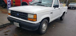 1992 ford ranger for Sale in Tracy, CA