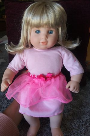 American girl for Sale in San Fernando, CA