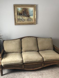 Couch for Sale in Schaumburg,  IL