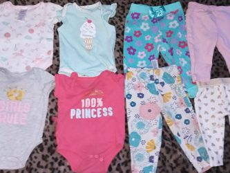 Baby girl clothes for Sale in Reading,  PA