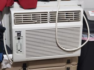 Danby ac unit for Sale in Lebanon, PA