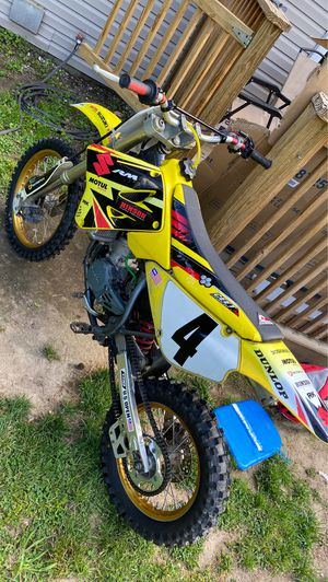 Dirtbike for Sale in Severn, MD