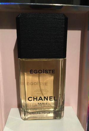 Price Reduced Chanel men's for Sale in Murray, UT