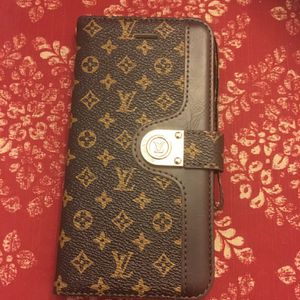 iPhone 11 Pro Max Wallet Case for Sale in Richmond, VA