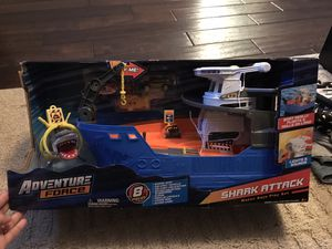 Brand new toy for Sale in Carlsbad, CA