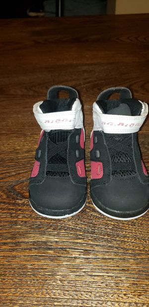 Jordan for babies for Sale in The Bronx, NY