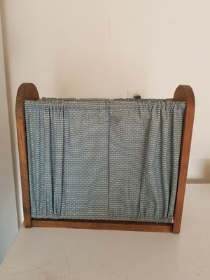 Magazine rack for Sale in Lewisville, TX