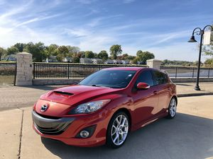 2010 MAZDA SPEED 3 for Sale in St. Louis, MO