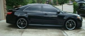 URGENT *for sale* 'Toyota Camry SE 2OO7 for Sale in Indianapolis, IN