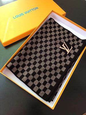 Louis vuitton scarf for Sale in San Jose, CA