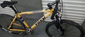 TREK 7000 ZX MODEL for Sale in Tamarac, FL