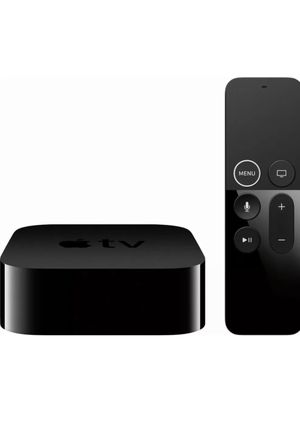 4 generation Apple TV for Sale in North Potomac, MD