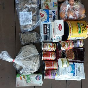 Free food for Sale in Happy Valley, OR