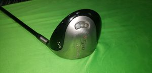 GOLF CLUB, TAYLOR MADE R5 for Sale in MD CITY, MD