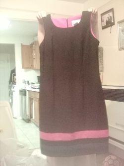 Dress for Sale in Pomona,  CA