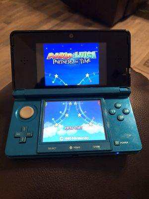 Nintendo 3ds for Sale in Mesquite, TX