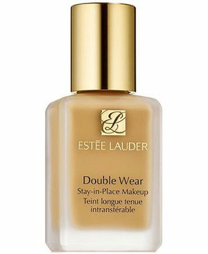 Full size never been used Estee Lauder Double wear makeup for Sale in Los Angeles, CA