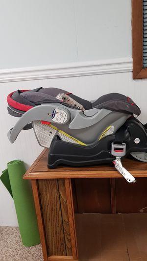 car seat for Sale in Cheyenne, WY