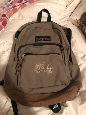 Jan sport backpack ( originally $60) for Sale in Garden Grove, CA
