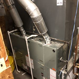 $50 Heating Service for Sale in Peoria, IL