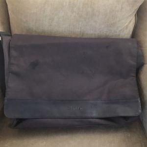 Calvin Klein Messenger Bag for Sale in Portsmouth, VA
