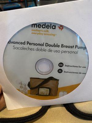 Breastfeeding pump for Sale in Odessa, TX