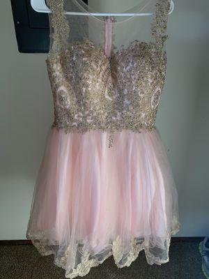 Dama/party dress for Sale in Chula Vista, CA