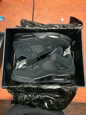 Air Jordan 4 Retro (size 11) for Sale in San Diego, CA