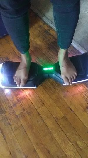 Jetson Hoverboard for Sale in McKeesport, PA