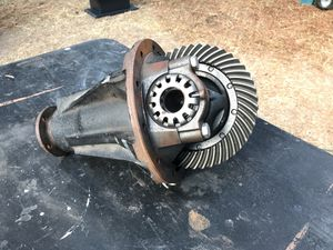 02-04 Land Rover discovery front differential for Sale in Bend, OR
