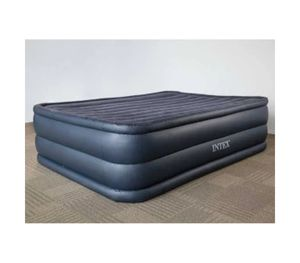 Full air mattress 2018 model Costco for Sale in San Francisco, CA