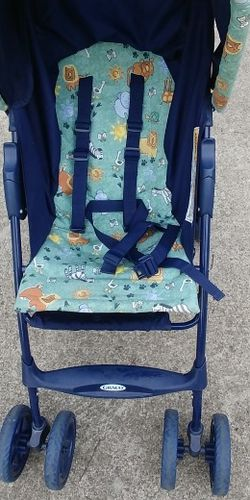 Umbrella Style Stroller for Sale in OH,  US