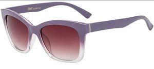 Women's Sunglasses for Sale in Hartford, CT