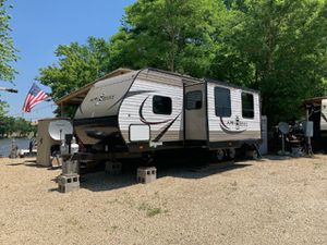 2017 Starcraft BHS for Sale in Mount Prospect, IL