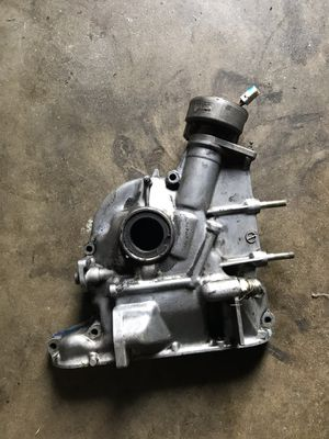 Mazda rx7 1st and 2nd gen parts for Sale in Los Angeles, CA
